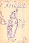 Eaglette Nov 1964