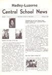 Feb 1968